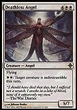 Magic: the Gathering - Deathless Angel - Rise of The Eldrazi