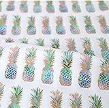 Wooju.Corporation Color Gradient Big 6 Arten Sweet and Sour