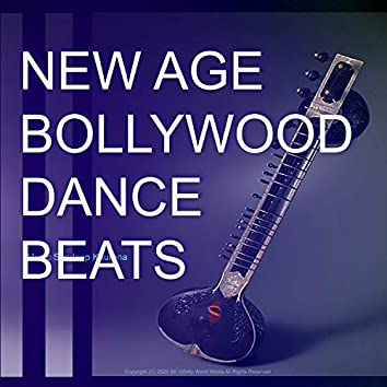 New Age Bollywood Dance Beats