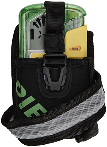 Black Diamond Pieps DSP Sport Avalanche Beacon, One Size