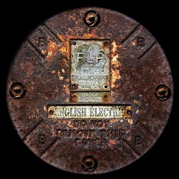 English Electric: Full Power