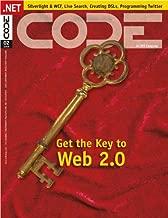 CODE Magazine - 2009 Mar/Apr (Ad-Free!)