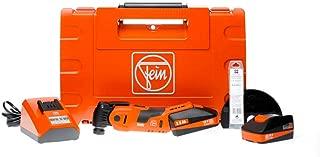 WRD OB 300K Orange Bat Kit 300 K Auto Glass Tool