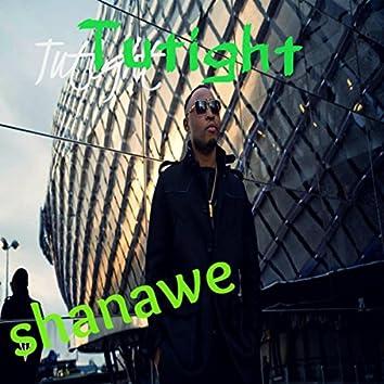 Shanawe