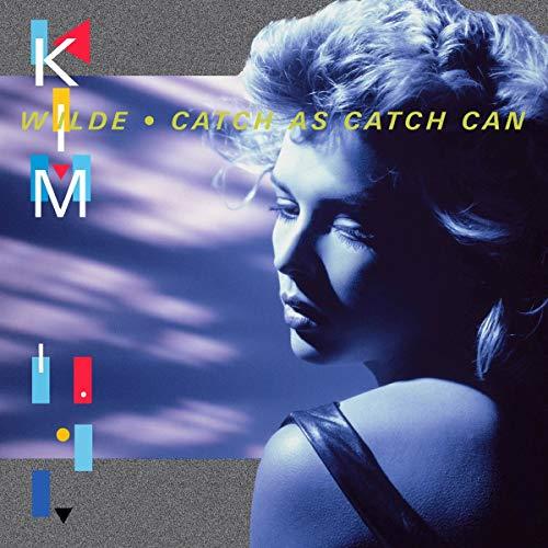 Catch Cam
