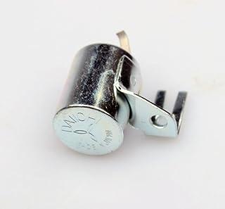 super durable Key Lock Accesorios de la motocicleta Nuevos repuestos de alta calidad Interruptor de encendido para scooter de gas 50cc 150cc 139QMB GY6 Motocicleta china Nuevas piezas d Buena calidad