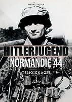 Hitlerjugend Normandie 44: Témoignages