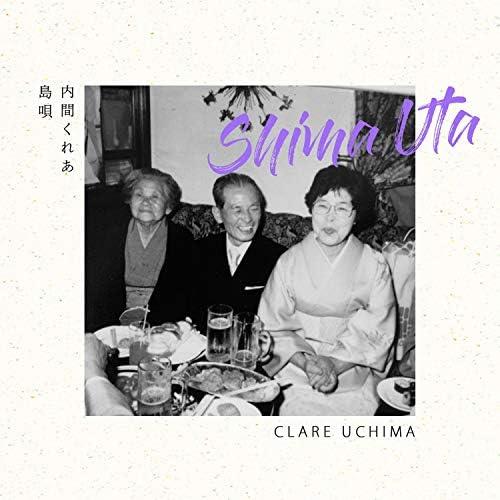 Clare Uchima