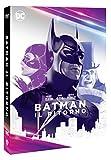 Batman Il Ritorno - Coll Dc Comics