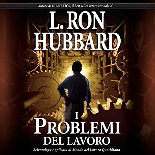 I Problemi del Lavoro [The Problems of Work] cover art