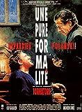 Cinema Une Pure Formalité – 1994 – Gerard Depardieu