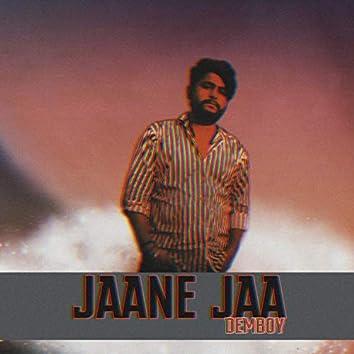 Jaane Jaa