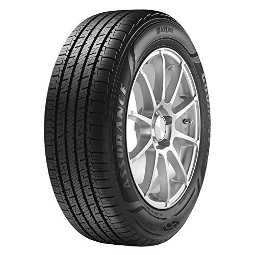 GOODYEAR ASSURANCE MAXLIFE all_ Season Radial Tire-225/65R17 102H
