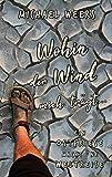 Wohin der Wind mich trägt...: Ein Ostfriese macht 'ne Weltreise.