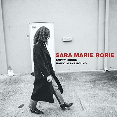Sara Marie Rorie