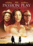 Get Passion Play on DVD via Amazon