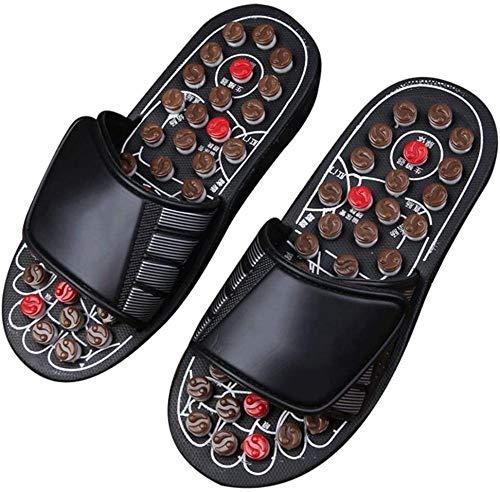 bata zapatos sandalia fabricante