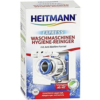 Indesit Proffesional & Home - Desincrustante de cal y detergente ...