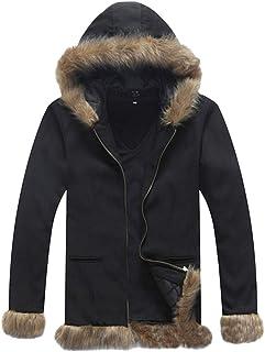 Leaffly Orihara Izaya Cosplay Costume Jacket Hoodie Black