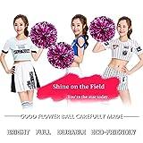 Zoom IMG-2 auhota 4 pezzi pon cheerleading