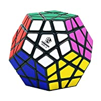 Cubikon Speed Cube