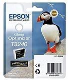 Epson T32404010 - Tinta optimizador de brillo