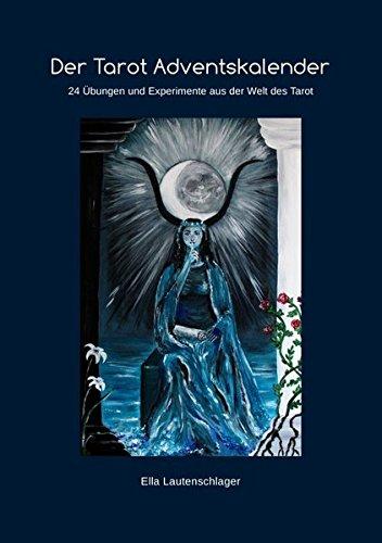 Der Tarot Adventskalender