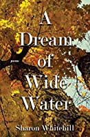 A Dream of Wide Water