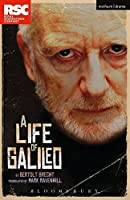 A Life of Galileo (Modern Plays)
