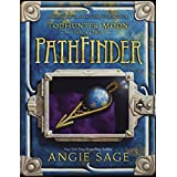 TodHunter Moon, Book One: PathFinder (English Edition)