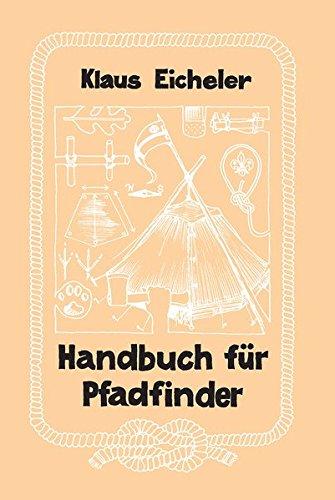 Handbuch für Pfadfinder