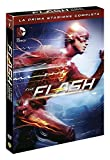 The Flash - Stagione 01...