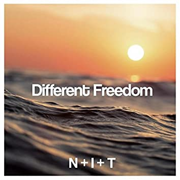 Different Freedom