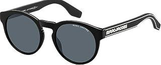 Marc Jacobs Unisex MARC 358/S