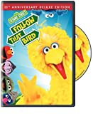 Sesame Street: Follow That Bird [DVD] [2009] [Region 1] [US Import] [NTSC]