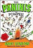 The Paninis of Pompeii (English Edition)