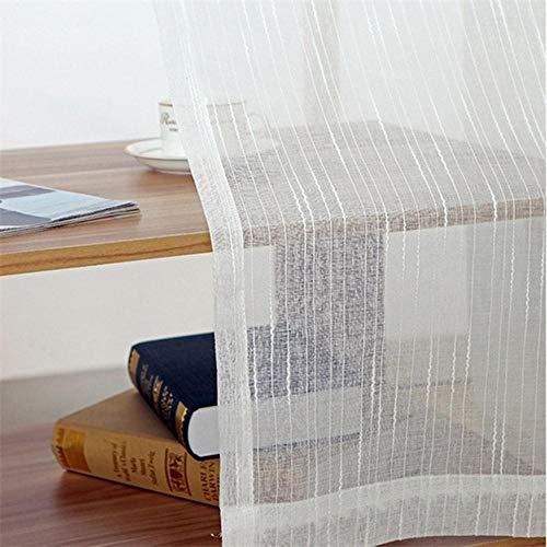 cortinas salon ikea
