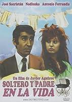 Soltero Y Padre En La Vida [Slim Case]