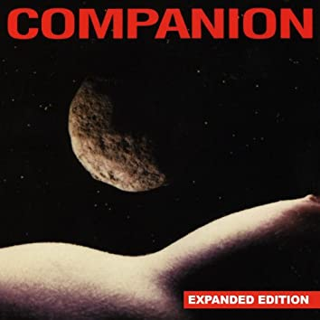 Companion (Expanded Edition) [Digitally Remastered]