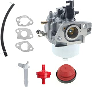 ANTO 19-1996 Carburetor for Toro 120-4418 120-4419 38451 38452 38453 38454 38458 38459 38567 38588 Snow Thrower 421 621 Power Clear
