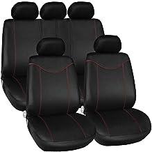 Amazon.es: fundas asientos de seat cordoba