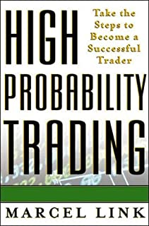 High-Probability Trading (0071381562) | Amazon price tracker / tracking, Amazon price history charts, Amazon price watches, Amazon price drop alerts