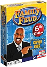 family feud dvd steve harvey