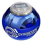 Powerball 250 Hz Bola Giroscóp...