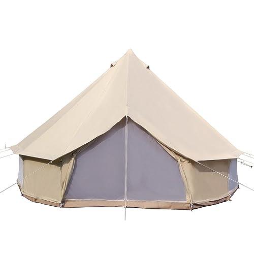 Cold Weather Tents: Amazon com