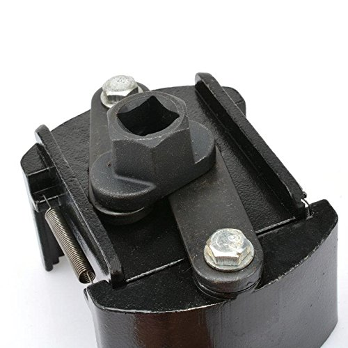 BMOT Universal Ölfilterkappen 1/2