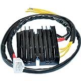 Ricks Motorsport Electric Rectifier/Regulator 10-213