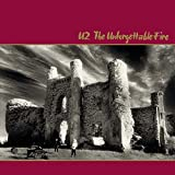 u2 unforgettable fire song quotes