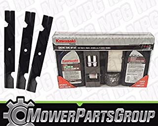 Best gravely zt hd 52 striping kit Reviews
