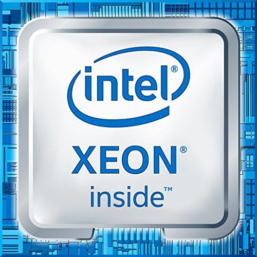 Intel Xeon W-2125, S 2066, Skylake-W, Quad Core, 8 Threads, 4.0GHz, 4.5GHz Turbo, 8.25MB Cache, 120W, Retail